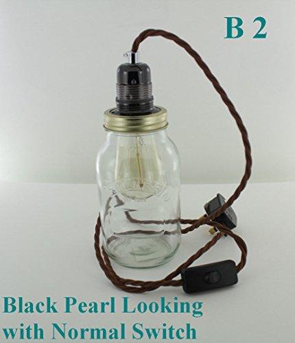 barattolo-per-marmellata-light-lamp-kilner-vintage-retr-industriale-edison-filamento-con-perla-color