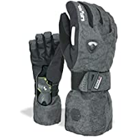 Level Fly Glove, Men's, Protection Line Fly