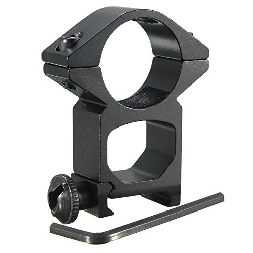 bazaar-25-mm-de-montaje-de-alto-perfil-carril-del-tejedor-alcance-anillo-de-20mm-picatinny-para-la-l