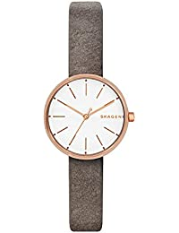 Skagen Damen-Armbanduhr SKW2644