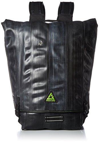 green-guru-ruckus-backpack-30-liter