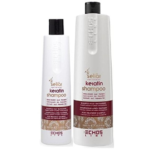 seliar-shampoing-la-kratine-aprs-traitement-idal-aprs-lissage-sans-sulfate-sans-sel-sans-parabene-30