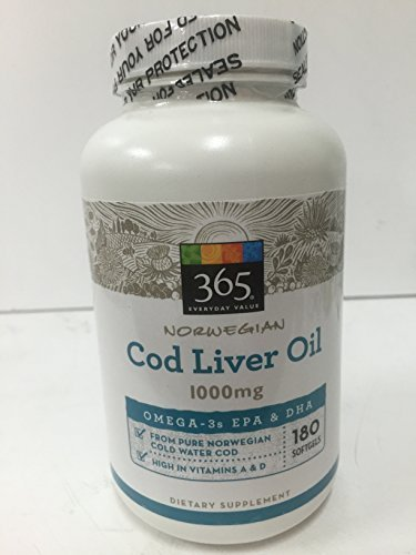 365-everyday-value-pure-norwegian-cod-liver-oil-1000-mg-180-soft-gels-by-whole-foods-market-austin-t