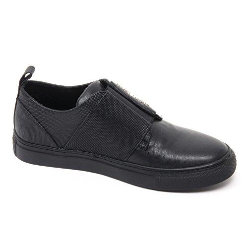Sneaker Nero