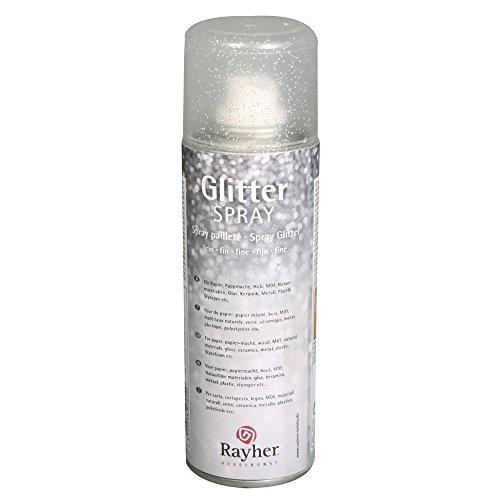 rayher-34088606-glitterspray-fein-dose-125ml-silber