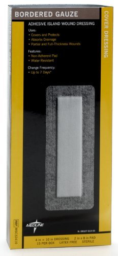 mckesson-sterile-bordered-gauze-4x10-2x8pad-15-each-box-by-medline