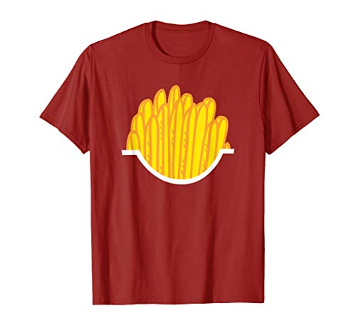 er Box T-Shirt ()