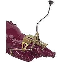 Lokar ATS6700ANOST 23in 700-R4 Nostalgia Shifter