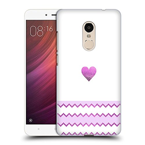 official-monika-strigel-purple-avalon-heart-hard-back-case-for-xiaomi-redmi-note-4