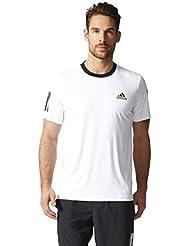 adidas Club Camiseta, Hombre