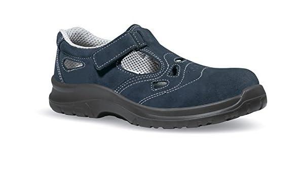 Upower 39 Taille Chaussures de s/écurit/é femme FIABA S1 src