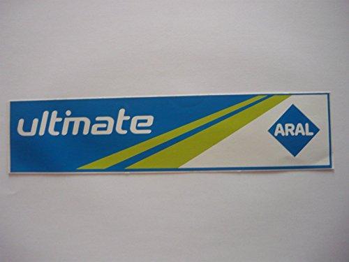 aufkleber-aufkleber-aral-ultimate-gr-ca-225-x-5-cm