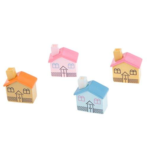 set-di-4-piccolo-bungalow-micro-mestiere-paesaggio-giardino-di-casa-arredamento-in-miniatura-1