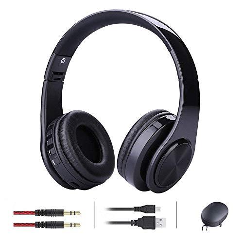 Cuffie Wireless Economiche - Il Signor Rossi f4e9a96179d5