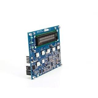 AJ ANTUNES - ROUNDUP 7000555 Display Board