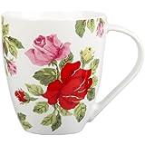 Cath Kidston Royal Rose Mug