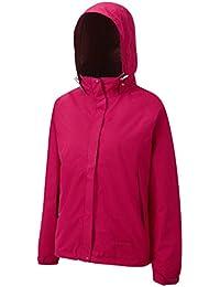 Sprayway Women's Trail Vixen Walking Jacket