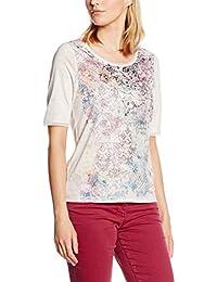 Bonita Damen T-Shirt 1205563