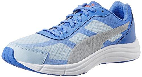 Puma Wns Expedite, Chaussures de sports extérieurs femme