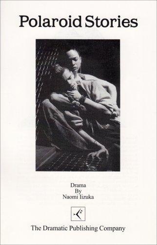 Polaroid Stories by Naomi Iizuka (1999-01-01)