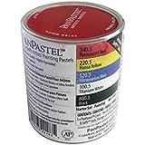 PanPastel Pastels pour artistes débutants Set de 5 couleurs (Import Royaume Uni)