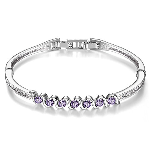 ❄Geschenke für Frauen❄Menton Ezil Frauen Armband Damen