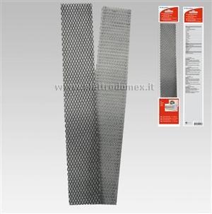 filtro-elettrostatico-e-filtro-deodorizzante-per-condizionatori-electrolux-53x210-mm