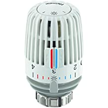 Heimeier 6000-00.500 - Accesorio para calefacción central