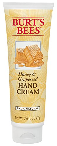 burts-bees-handcreme-honey-grapeseed-1er-pack-1-x-737-g