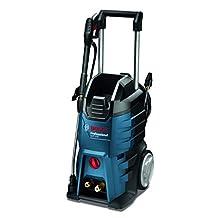 Bosch Professional Ghp 5/65 X Basınçlı Yıkama Makinesi