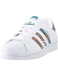 adidas By9177, Zapatillas de Deporte Para Mujer