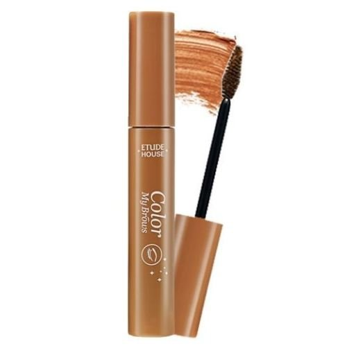 ETUDE HOUSE Color My Brows Mascara -