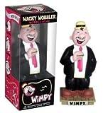 Funko Wacky Wobbler Popeye Wimpy by FunKo