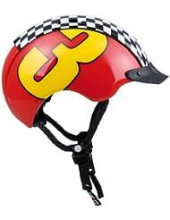 Casco Mini Pro Casque vélo Pour enfant
