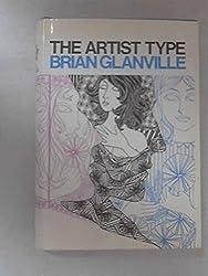 The artist type