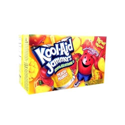 kool-aid-jammers-peach-mango-10-x-6-oz-177ml