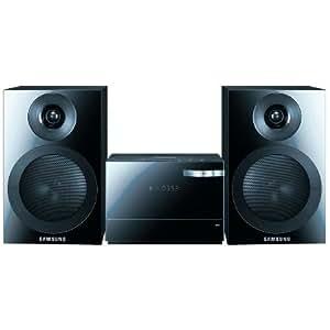 Samsung MM-E320 - ensembles audio pour la maison