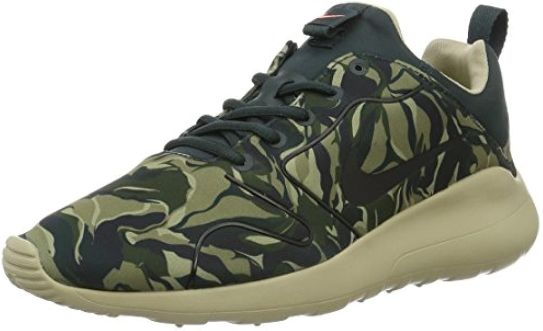 Gentiluomo   Signora Nike 844837, scarpe da ginnastica Uomo Uomo Uomo Prima il cliente Gli ordini sono benvenuti Vari disegni più recenti   Ad un prezzo inferiore  9da7b9
