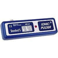Silbergenerator Ionic-Pulser Standard S ® + 1 Paar Original Silber-Elektroden preisvergleich bei billige-tabletten.eu