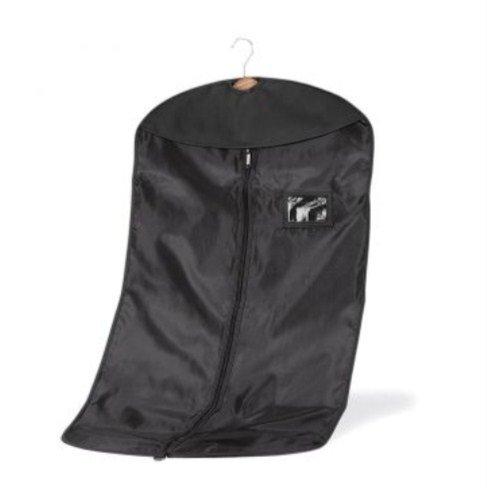 Quadra - Portatrajes de viaje Hombre negro negro talla única