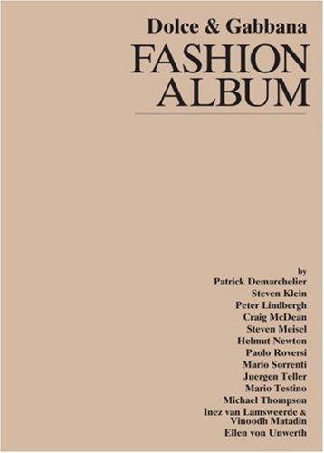 dolce-gabbana-fashion-album-by-mariuccia-casadio-2006-12-19