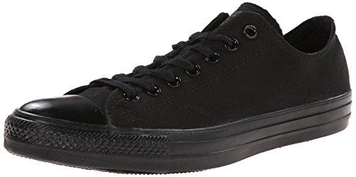 converse-chuck-taylor-all-star-sneaker-blk-monoch-39