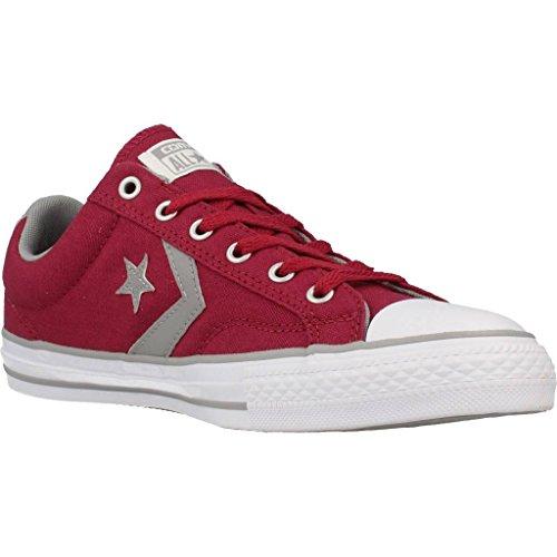 converse herren schuhe chucks chuck taylor star player ox. Black Bedroom Furniture Sets. Home Design Ideas