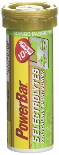 powerbar-10-tablettes-electrolytes-mangue-passion-fruit-12-tubes