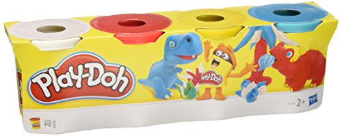 play-doh-classic-colors-play-doh-pack-of-4