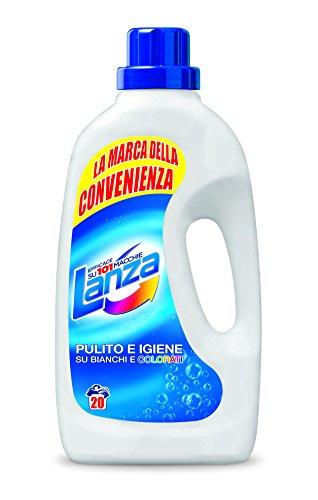 lanza-pulito-e-igiene-detersivo-liquido-per-lavatrice-20-misurini-1300-ml