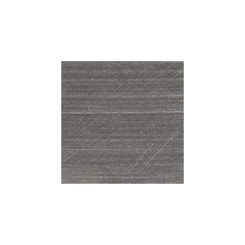 sennelier-abstracto-pintura-acrilica-120-ml-iridiscente-negro
