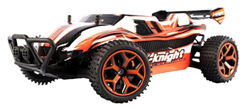 Fm-electrics FM-GS05B - Race Buggy im Maßstab 1:18, Allradantrieb und 2.4 GHz Steuerung, o Preisvergleich