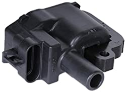 ACDelco D580 GM Original Equipment Ignition Coil