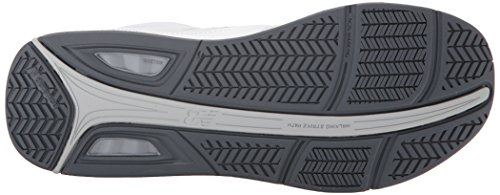 New Balance MW928 Cuir Chaussure de Marche WT2